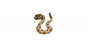 【雑学まとめ】ブルージーンズは蛇よけのために青く染められた