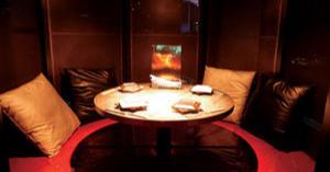 デート・合コンに最適☆新宿駅エリアのオシャレな個室居酒屋特集