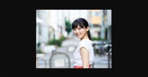 東大女子【才媛】美女モデル「南雲穂波」さん【気象予報士】合格記念『かわいい画像』癒しスペシャルまとめ #リケジョ