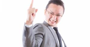 【カッコイイ】英語の名言・格言