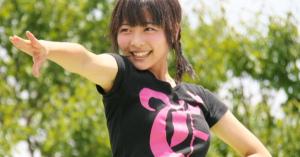 16歳アイドル自殺【ご当地アイドル】大本萌景