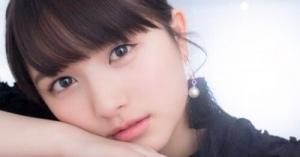 元AKB48随一の天使大和田南那(なーにゃ)