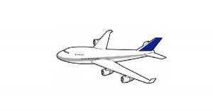 【雑学まとめ】飛行機は全面禁煙だが、航空法で灰皿の設置が義務付けられている