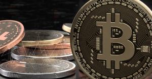 【仮想通貨】 AIS,DXほか 2019年にブレイクが予想される有望アルトコイン