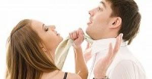 恋人との「喧嘩」にも上手下手があるって知ってた?