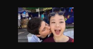 ストーカー殺人【未解決事件】フランス留学生「黒崎愛海」さんの行方不明ニュースの報道内容最新まとめ #画像 #性犯罪