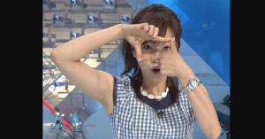 祝出産【女子アナ】美女人妻「本田朋子」さんの報道内容と全盛期のエロすぎるセクシー「フェチ画像」厳選まとめ #かわいい #元フジテレビ