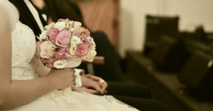 人生の晴れ舞台を演出する結婚式場情報