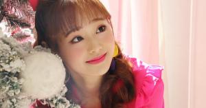 【K-POP】人気グループLOOΠΔ〈LOONA〉のチュウってどんな人?