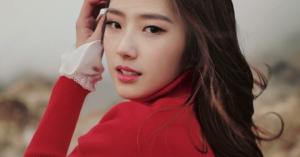 【K-POP】人気グループLOOΠΔ〈LOONA〉のハスルってどんな人?