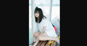 【乃木坂46】個性派ハーフ美少女「齋藤飛鳥」さんの不思議エロな魅力を「画像」で体感するまとめ #アイドル #パンチラ