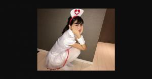 お天気キャスター【モデル】女神「貴島明日香」さんの可愛すぎる天使「画像」大量スペシャルまとめ #美女  #ZIP!