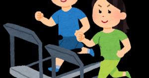 【意外と知られていない?】ダイエットに向いている運動と向いていない運動の違いとは?