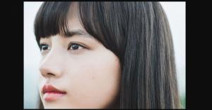 【ネクストブレイク】噂の超絶美少女「清原果耶」ちゃんの【要保存】激かわ画像&動画大量まとめ #ニコラ