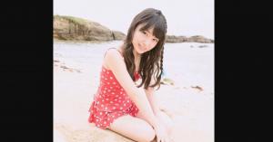 次世代センター【AKB48】さとぴー「久保怜音」(チームK)ちゃんの可愛すぎる【画像&動画】大量まとめ