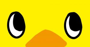 中毒性注意☆お箸が止まらない!絶品♪【チキンラーメン】アレンジ・レシピ♪【20選】☆
