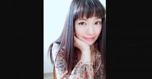 若手女優の注目株! 清楚美女「中村ゆり」(ex.YURIMARI)さんの【保存版】ビューティ画像まとめ  #かわいい