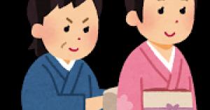 松任谷由実の実家呉服店が『はれのひ』トラブルに巻き込まれた新成人を救った!