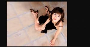 第1子妊娠! 女優「白石美帆」さんの【おめでた記念】グラビア画像スペシャルまとめ #長野博