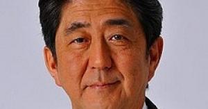 安倍首相が「最も披裂な行為」だと批判した小四なりすまし政治サイト!!実行したtehuもついでに紹介