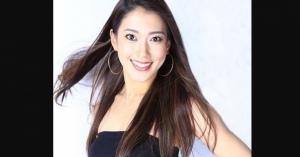 祝!『ミス日本』美女ダンサー「市橋礼衣」さんの情報と美しい【画像】総まとめ #グランプリ