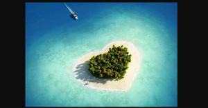 フランス領[憧れトリップ]天国にいちばん近い島「ニューカレドニア」絶景画像まとめ  #南太平洋