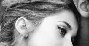 アンチ「Me Too」の声明を謝罪した!美人女優♡【カトリーヌ・ドヌーブ】の画像&動画まとめ☆