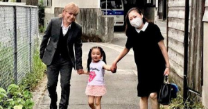 高度機能障害 KEIKOの現在までの病状と、小室哲哉と歩んだ闘病の軌跡