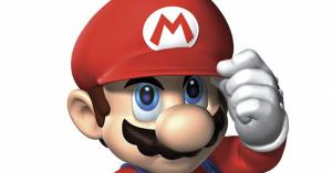 【世界的に知名度No1キャラクター】マリオ誕生の秘話や正体に迫る