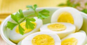 ゴロゴロいっぱい♪おいしい♡【ゆで卵】おかず・レシピ【25選】☆