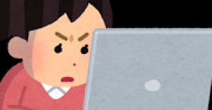 Excelで描いたイラストがフォトショやイラレを越えた!話題のExcelアートまとめ