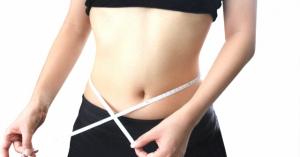 【アンチエイジング】には「アミノ酸ダイエット」が効果あり【基礎知識】まとめ #美容 #健康