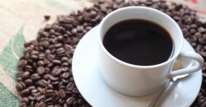 大注目!【ダイエット】方法として『コーヒー』の「とある成分」が効果的!!【基礎知識】まとめ  #珈琲