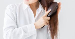 【悩み】薄毛対策に「女性用育毛剤」を効果的に用いる方法【基礎知識】まとめ  #美容 #フルボ酸 #スカルプ