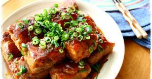 忙しい主婦の味方♪「時短&簡単」おいしい♡【焼き肉のタレ】レシピ【30選】☆