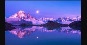 【憧れ名峰トリップ】チョモランマ「エベレスト」の荘厳すぎる【絶景】画像まとめ #サガルマータ #ヒマラヤ山脈 #珠穆朗瑪峰
