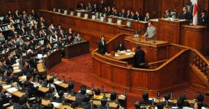 【2月7日】国会:予算委員会まとめ