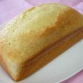 【つくれぽ1000超】パウンドケーキの殿堂入りレシピ集【11選】