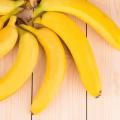 クックパッド「つくれぽ100-10000超!」簡単&おいしい♡【バナナ・デザート】レシピ【35選】☆