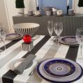 こんなイベント知ってる?都内最大の食器販売会『テーブルウェアフェスティバル』に行ってみた