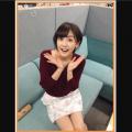 【女子アナ】超美人「宮司愛海」(フジテレビ)さんがブレイク寸前! 可愛すぎる「画像」超速まとめ