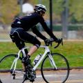 【自転車】で効果的に「下半身ダイエット」する簡単な方法【基礎の基礎】まとめ #お尻