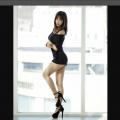 【最新版】韓国女性芸能人の「エロ杉」美脚&わきの下【画像大量&GIF】特選まとめ #K-POPアイドル