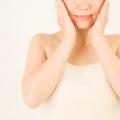 女性の憧れ【小顔】になるための効果的な『ダイエット』方法【基礎知識】プチセミナー #アンチエイジング