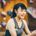 【ボルダリング】中学生美少女「伊藤ふたば」ちゃんの可愛すぎる【画像】まとめ #bouldering #スポーツクライミング