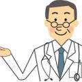 その3ー「Twitterで話題」#ドクターに言われた衝撃的な言葉 が想像以上に面白いww