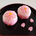 ?ひな祭りに作りたい♪超かわいい♡【ちらし寿司】レシピ♪【25選】☆
