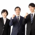 シリーズ【就職】大学生の『仕事観』についての一考察「基礎編」まとめ #就活