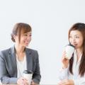就活に役立つ「ビジネスコミュニケ-ション」超・基礎講座【体験実例】から学ぼう  #ノウハウ #セミナー