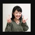 「関西の水卜ちゃん」ミス東大の女子アナ【諸國沙代子】さんのミニマムで笑顔が可愛い癒し【画像】スペシャルまとめ